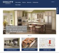 quality-cabinets-kitchens-reviews-screen - Kitchens Rated