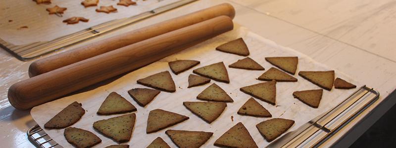 cours de cuisine boulogne billancourt
