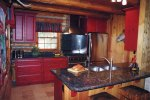 cabin-kitchen-1