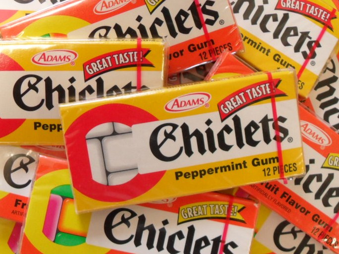 Sons, Daughters, & Chicklets