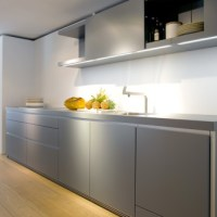 Bulthaup Kitchens