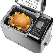 Breadman-TR2500BC-Ultimate-Plus-2-Pound-Convection-Breadmaker