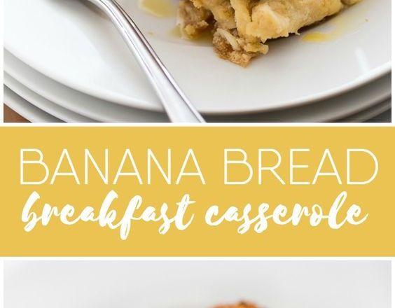 banana-bread-breakfast-casserole