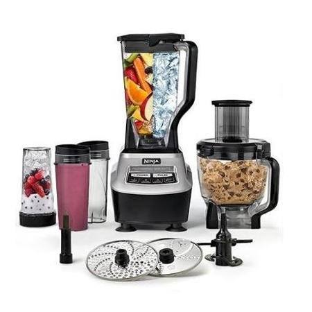 ninja kitchen com wholesale cabinets top 5 best blender 2018 review and buyer s guide a pouring spout ease of handling have rendered the quite user friendly