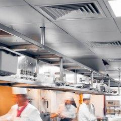 air ceiling registers