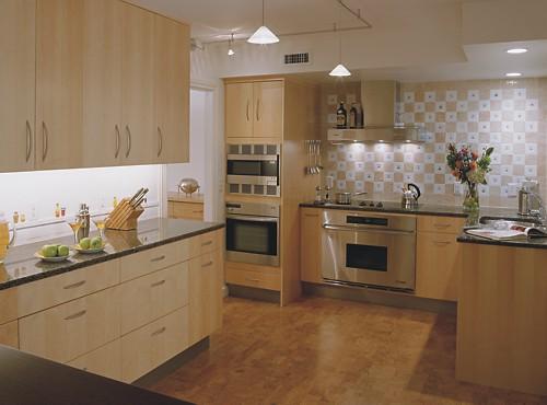 Kitchen Design Gallery  Kitchens Designed By Kitchen Views