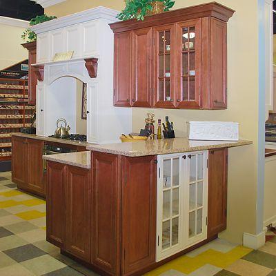 Kitchen Design Showrooms Cabinet Showrooms MA CT RI