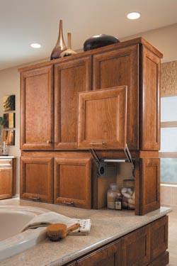 Kraftmaid Bathroom Vanities Kitchen Views Blog