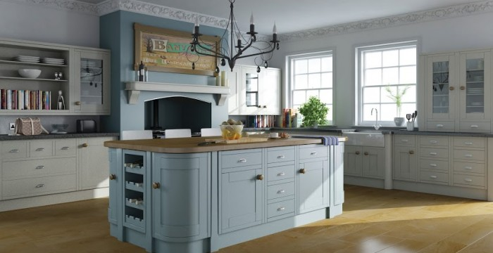 shaker style kitchen corner bench start off 2016 with a new blog