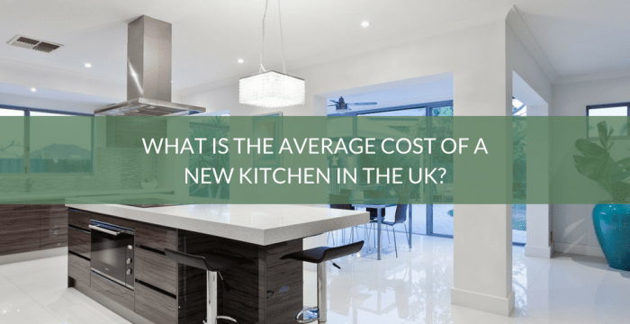 cost of new kitchen stainless steel sinks 33 x 22 what is the average a in uk blog kw