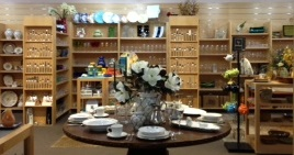 tabletop&dishware cropped