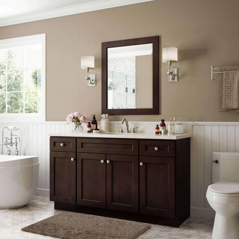 Bathroom Vanities Cabinets Toronto Kitchen Wholesalers