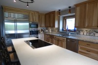 Kitchen Works Madison | Kitchen Works Madison focuses on ...
