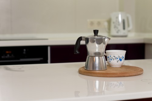 small resolution of how to use a coffee percolator