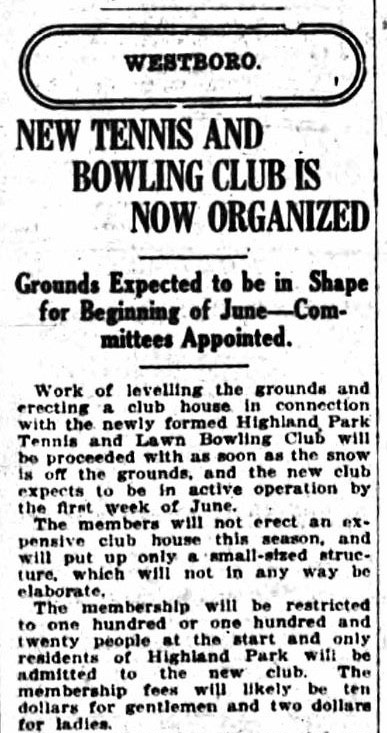 WEBJournal---1914-03-10-p11-Westboro-Bowling-Club_edited-2