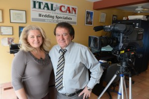Italcan Video-WEB