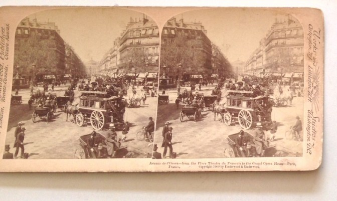WEB-stereoscope_paris