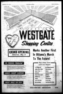 WEB-Journal-1955-05-11-Westgate-Supplement-front-page