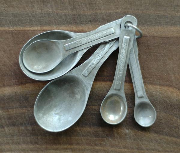 WEB_bazaar-spoons