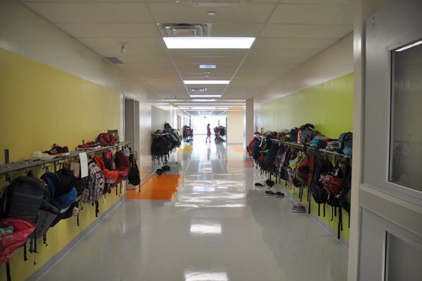 bps_hallway-dsc_0673