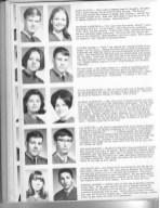 Nepean High School yearbook