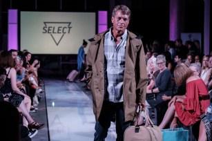 Westboro Fuse Fashion