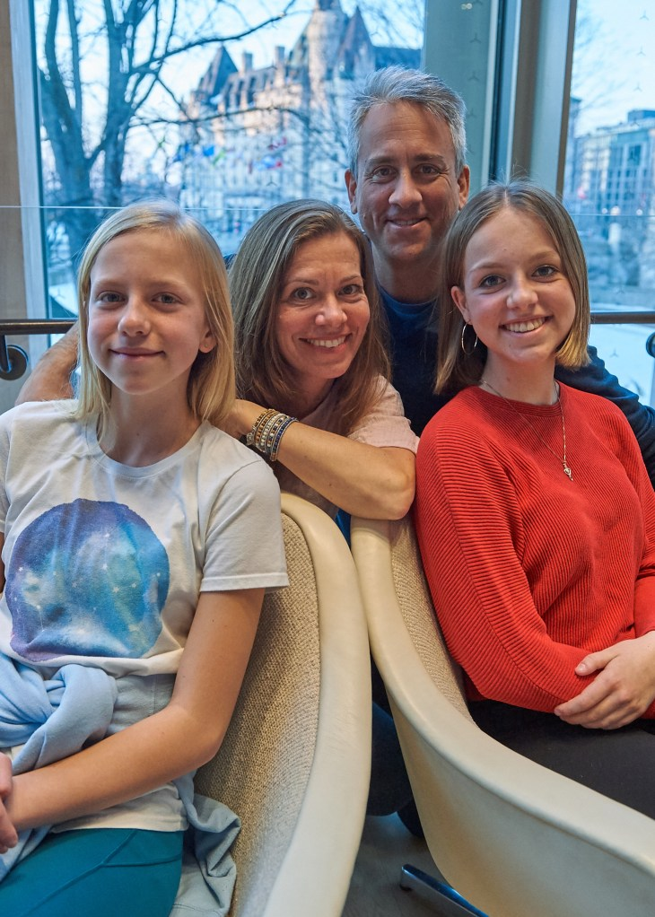 KT - HOK McDougall family 005