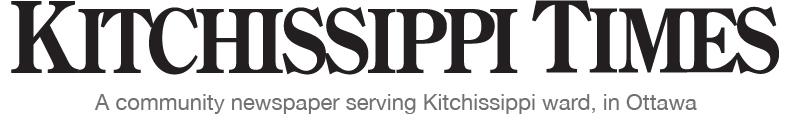 KitchissippiTimes