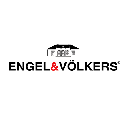Engel & Volkers-logo
