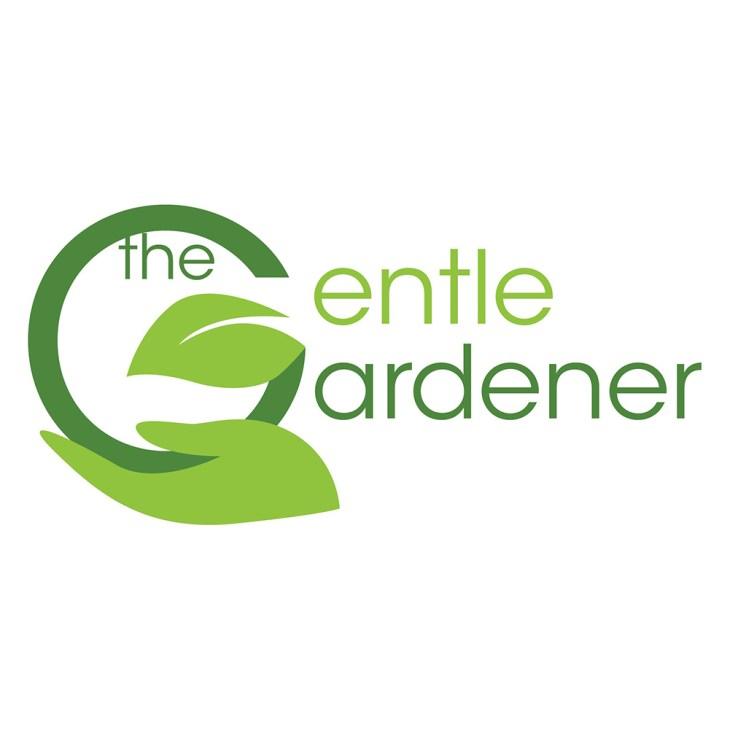 Gentle Gardener-logo