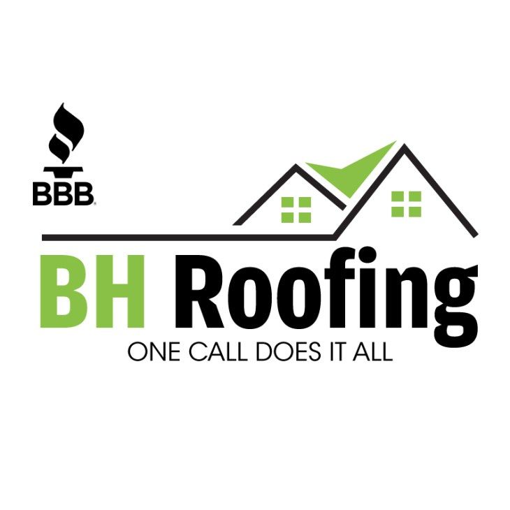 BH Roofing-logo