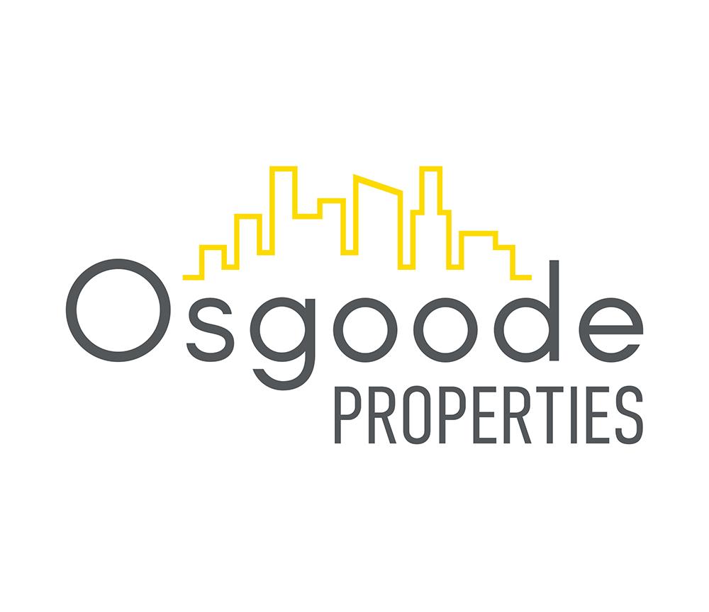 Osgoode-logo