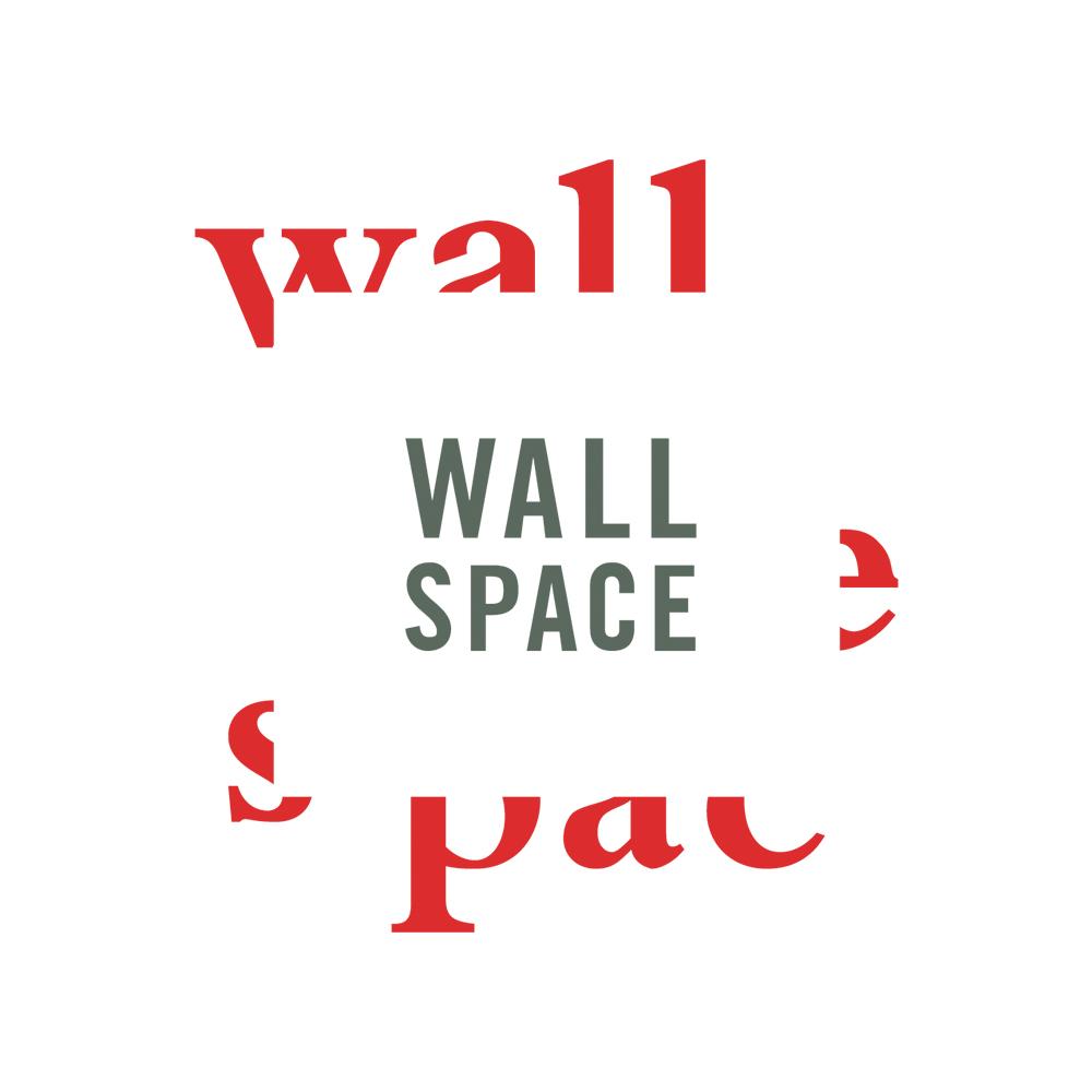 wallspace-logo-new