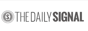 daily siginal link from kittitas county