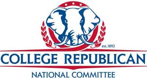 central washington university college republicans