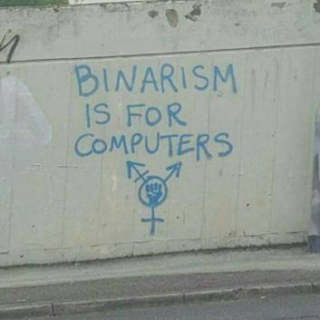 binarism is.jpg