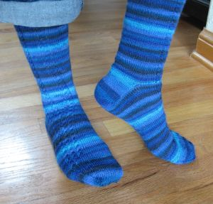 cableSocks_web