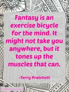 FantasyPratchett