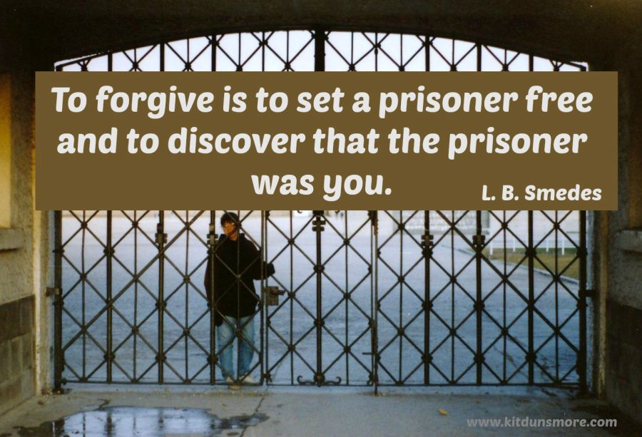 forgiveQuote_web