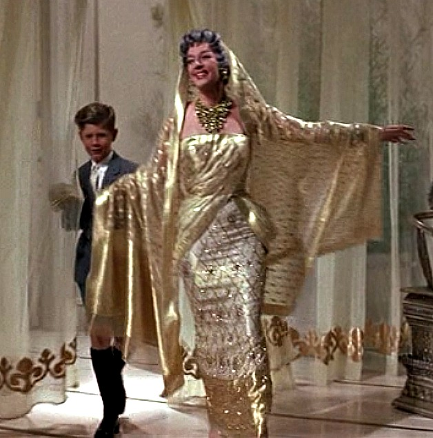 RosalindRussell_AuntieMame