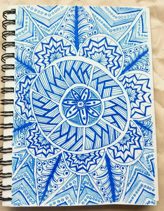 BlueDoodle_web