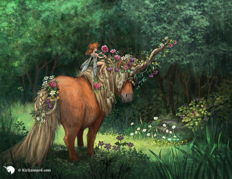 kiri_leonard_unicorn_junicorn-800x618