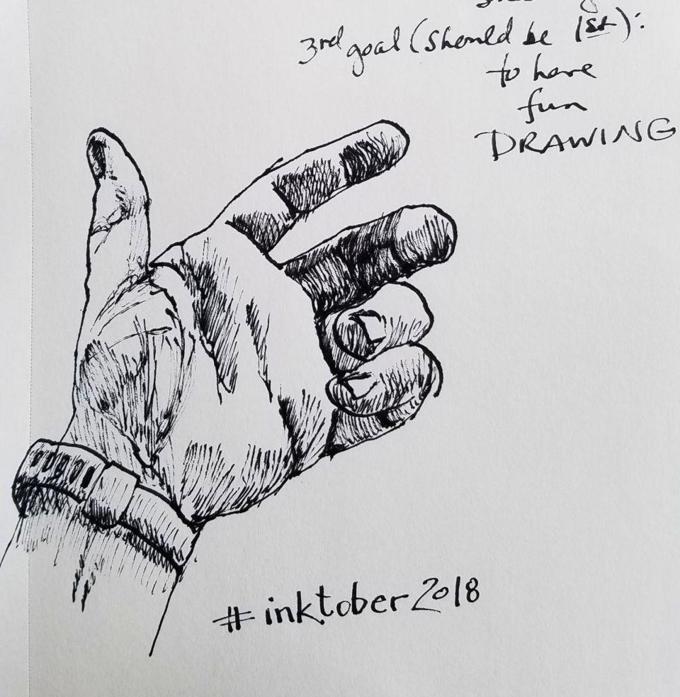 Hand_Oct01_web