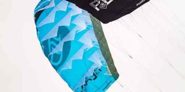Flysurfer Peak3 Foil Kite