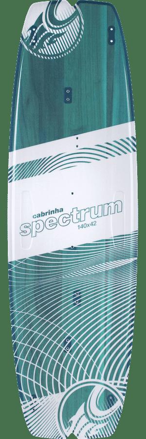 2019 Cabrinha Spectrum 2019