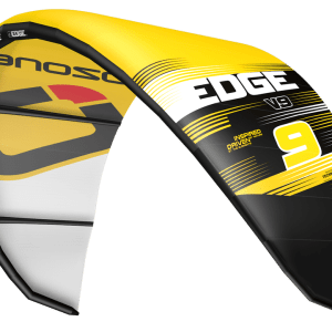 Ozone Edge V9