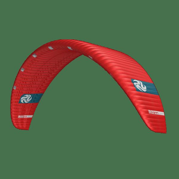 kite kaufen berlin
