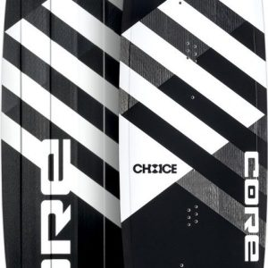Kiteboard Core Choice 4