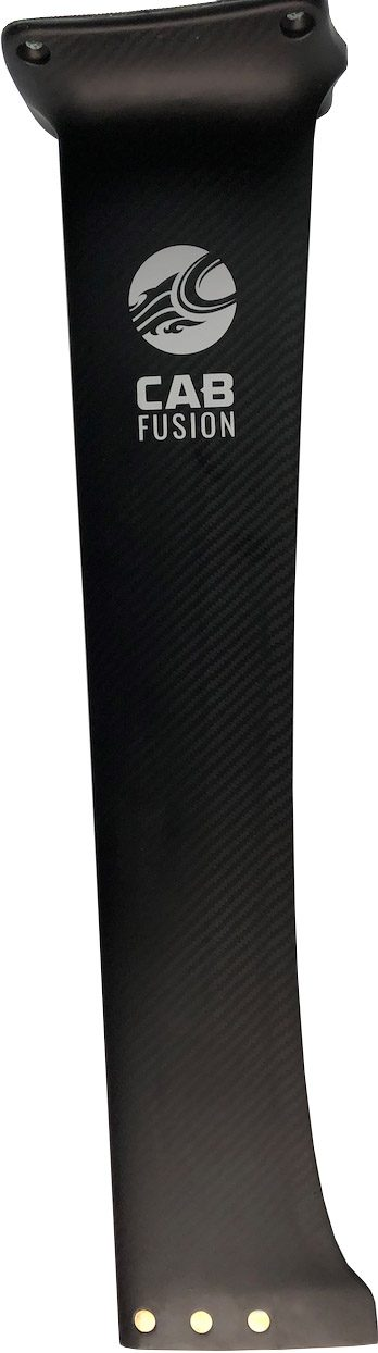 Cabrinha 2021 Carbon Mast
