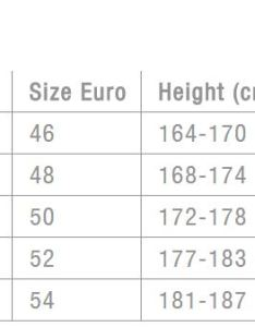 Sizing chart also flotation and impact vests ion booster  vest rh kiteboarding